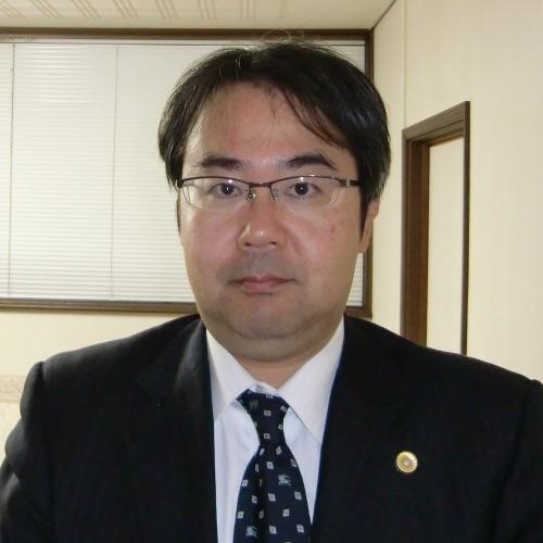 弁護士 荒井賢二