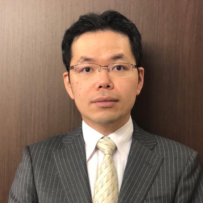 弁護士 石井正人