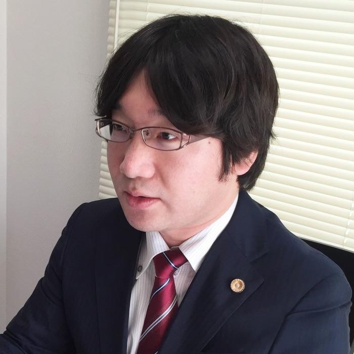 弁護士 和田明大